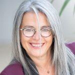 Christina Caplice